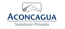Aconcagua Sanatorio Privado