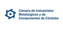 Camara De Industriales Metalurgicos Y De Componentes De Cordoba