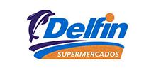 Delfin Supermercado