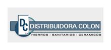 Distribuidora Colon