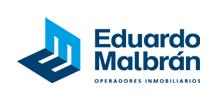 Eduardo Malbran