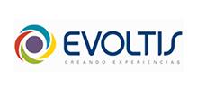 Evoltis