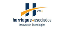 Harriague Asociados