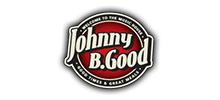 Johnny B Good