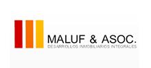 Maluf Y Asociados