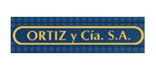 Ortiz Y Cia
