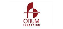 Otium Fundacion