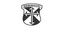 San Jose Hnas Dominicas