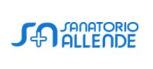 Sanatorio Allende