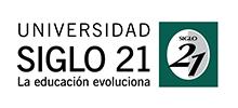 Siglo21