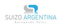 Suizo Argentina