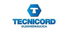 Tecnicord Oleohidraulica