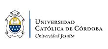 Universidad Catolica Cordoba