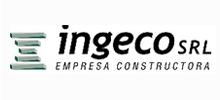 Ingeco