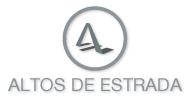 Altos de Estrada
