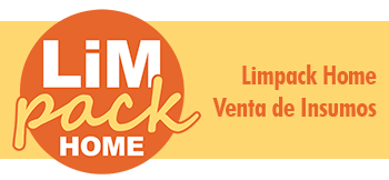 LIM Pack Home