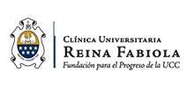 Clinica Universitaria Reina Fabiola
