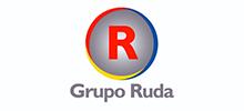 Grupo Ruda