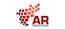 AR consultores