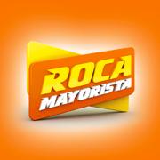 Roca Mayorista