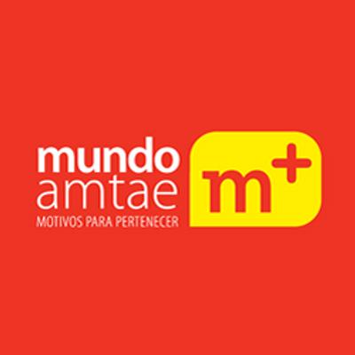 Mundo Amtae