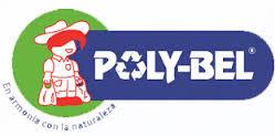 Poly-Bel