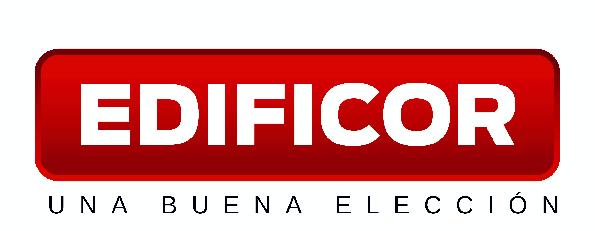 Porcel De Peralta