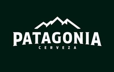 Grupo Patagonia