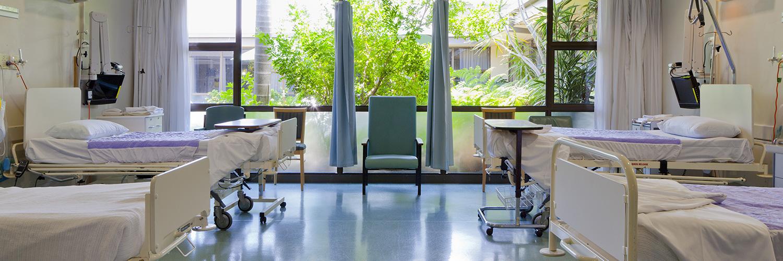 El placer que produce un ambiente limpio sólo se percibe en los detalles.