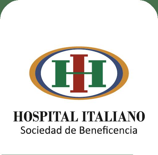 hosp-italiano