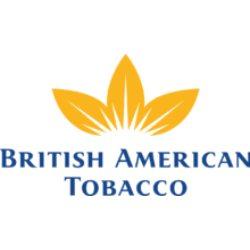 British-american-tobacco-1-e1473694222990