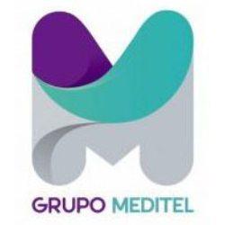 Grupo-Meditel-e1531329448610