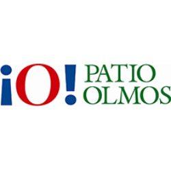 Logo-del-olmos