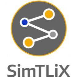 Simtlix