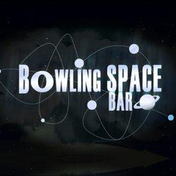 bowling-min
