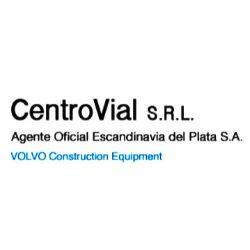 centro-vial