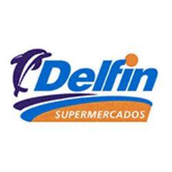 delfin-supermercado