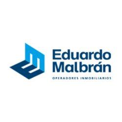 eduardo-malbran
