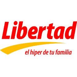 hiper-libertad