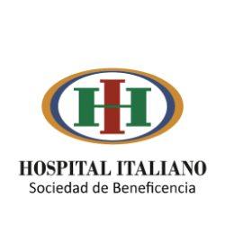 hosp-italiano-min
