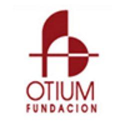 otium-fundacion