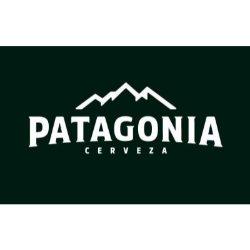 patagoni-e1531329543103